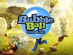 bubble-football-goteborg-