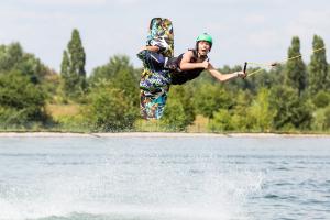 wakeboard goteborg