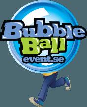Bubbleball Stockholm