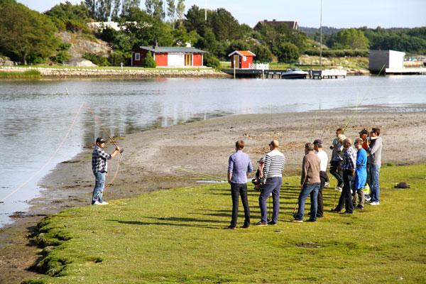 företagsevent-Göteborg